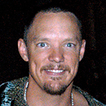 matthew lillard birthday, born january 24th, american actor, scooby doo shaggy, tv shows, movies, scream, without a paddle, hackers, shes all that, mad love, summer catch, dead mans curve, wing commander