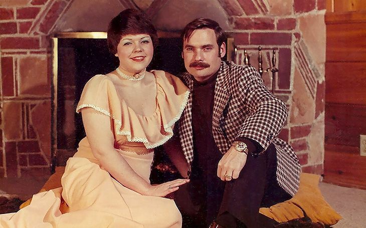 patrika darbo 1973, actress patrika darbo, american character actress, married rolf darbo, director rolf darbo, patrika darbo younger, celebrity couples, patrika darbos husband rolf
