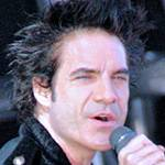 patrick monahan birthday, born february 28th, american rock singer, train lead singer, hit rock songs, hey soul sister, drops of jupiter, drive by, meet virginia, 50 ways to say goodbye, play that song, angel in blue jeans,