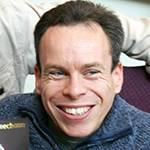 warwick davis birthday, born february 3rd, british actor, dwarf, movies, leprechaun, willow, get santa, harry potter films, the chronicles of narnia, prince caspian, the hitchhikers guide to the galaxy, the white pony, prince valiant