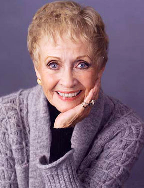 jane powell older, 2002 jane powell 2003, goodman theatre actress, american actress