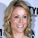 julie bowen birthday, born march 3rd, american actress, tv shows, sitcoms, modern family claire dunphy, ed carol vessey, boston legal denise bauer, er, movies, happy gilmore, knife fight, joe somebody