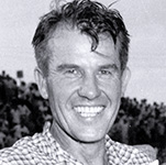 lee petty birthday, born march 14th, american race car driver, nascar hall of fame, daytona 500 winners, petty enterprises founder, father of richard petty,