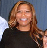 queen latifah birthday, born march 18th, african american singer, hip hop, hit songs, unity, grammy awards, actress, tv shows, living single khadijah james, movies, chicago, last holiday, beauty shop,