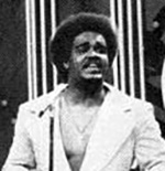 russell thompkins jr, born march 21st, african american soul singer, the stylistics lead vocalist, 1970s hit songs, you make me feel brand new, betcha by golly wow, im stone in love with you, break up to make up