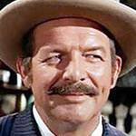 gordon jones birthday, born april 5th, american character actor, westerns, 1960s movies, mclintock, 1950s tv shows,the abbott and costello show, the ray milland show, so this is hollywood