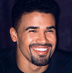 shemar moore, born april 10th, african american actor, tv shows, criminal minds derek morgan, soap operas, the young and the restless malcolm winters, swat daniel hondo harrelson, movies, the bounce back