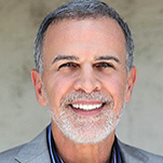 tony plana birthday, born april 19th, cuban american actor, tv shows, resurrection blvd roberto santiago, ugly betty ignacio suarez, madam secretary, movies, a million to juan, havana, one good cop