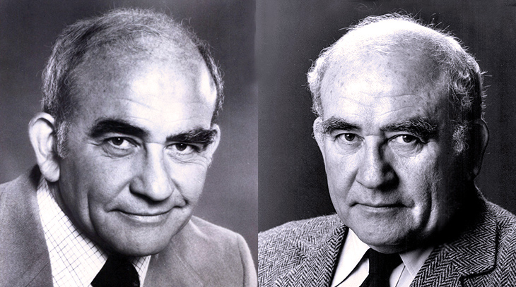 ed asner 1977, edward asner 1985, american character actor, 1970s tv sitcoms, mary tyler moor show, roots cast, 1980s tv series, lout grant star,