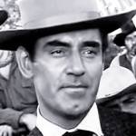 john vivyan birthday, born may 31st, american actor, classic tv shows, tombstone territory, mr lucky, the lawless years, maverick, rawhide, the life and legend of wyatt earp, movies, rider on a dead horse