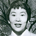 miyoshi umecki birthday, born may 8th, japanese american singer, actress, academy award best actress, classic movies, the flower drum song, tv shows, the courthship of eddies father,