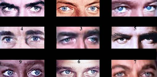 ol blue eyes, blue eyed actors, frank sinatra, paul newman, gary cooper, jimmy stewart, henry fonda, marlon brando, steve mcqueen, tony curtis, peter otoole, clint walker, steve reeves, john derek, movie stars, classic films