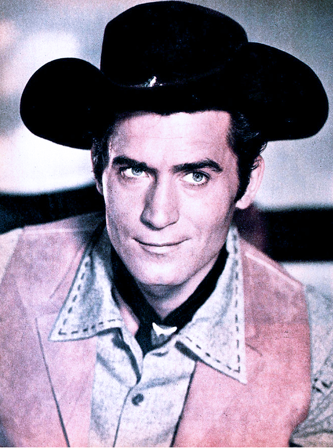 clint walker 1956, american actor, blue eyed movie stars, 1950s tv shows, cheyenne bodie, 1950s films, the ten commandments, 1960s movies, the night of the grizzly, the dirty dozen