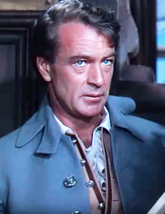 gary cooper 1947, american actor, blue eyed movie stars, silent movies, 1930s films, unconquered, 1950s movies, high noon, friendly persuasion