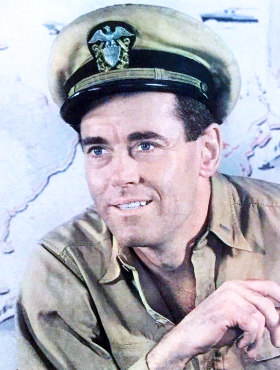 henry fonda 1948, american actor, blue eyes movie star, 1930s movies, wings of the morning, jezebel, 1940s films, grapes of wrath, on golden pond, mister roberts