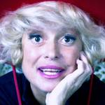 carol channing died 2019, carol channing january 2019 death, american comedy actress, singer, dancer, broadway musicals, hello dolly, tony awards, gentlemen prefer blondes