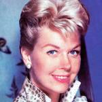 doris day died 2019, doris day may 2019 death, american singer, que sera sera, tv shows, the doris day show, movies, pillow talk, the glass bottom boat, pillow talk