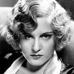 madge evans birthday, born july 1st, american actress, classic movies, army girl, pennies from heaven, sinners in paradise, the thirteenth chair, espionage, helldorado, piccadilly jim, moonlight murder