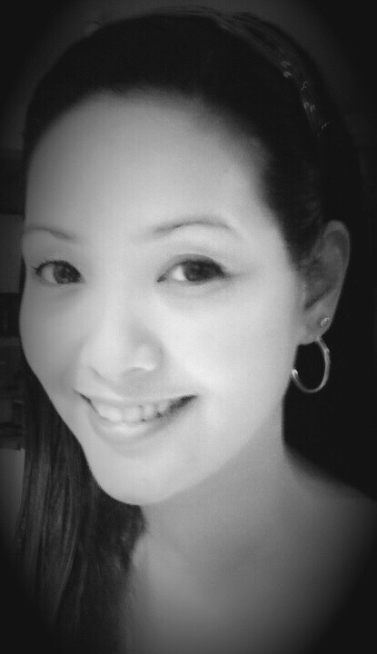 marie miguel, professional writer, mental health help author, depression research, anxiety topics,