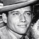 ralph taeger birthday, born july 30th, american actor, classic tv shows, western series, klondike michael halliday, hondo lane, acapulco patrick malone, movies, the carpetbaggers, stage to thunder rock