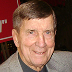 ted lindsay died 2019, ted linsday march 2019 death, canadian nhl forward, detroit red wings, 1950s stanley cups, chicago black hawks player, hockey hall of fame