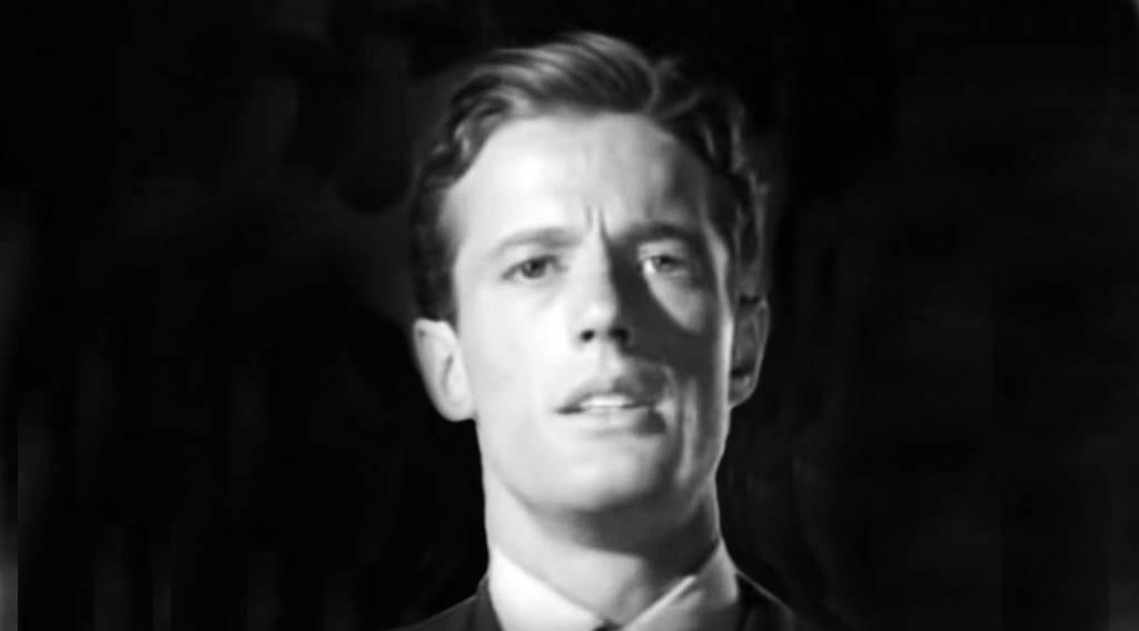peter fonda younger, american actor, 1960s tv shows, 12 oclock high series, peter fonda 1965