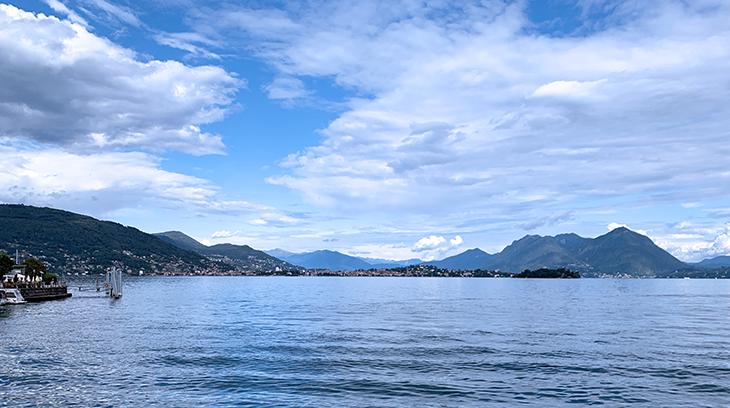 lake maggiore, baveno italy, italian lakes, italian alps