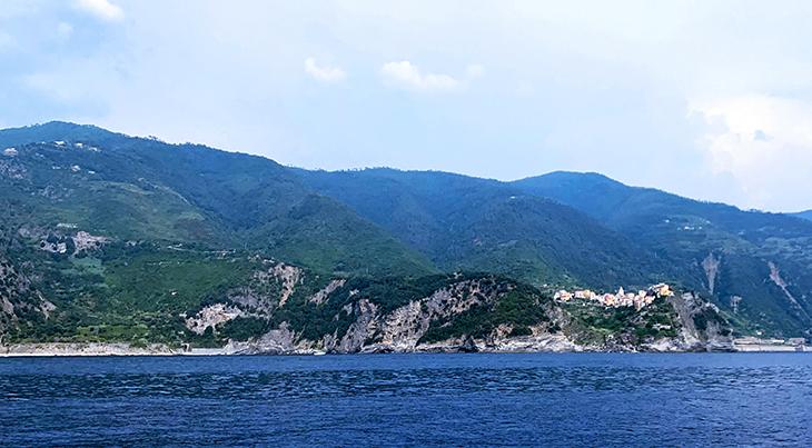 corniglia, cinque terre, italy, fishing village, unesco world heritage site, ligurian coastline, italian scenery