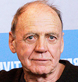 bruno ganz died 2019, bruno ganz february 2019 death, swiss actor, movies, the boys from brazil, nosferatu the vampyre, the manchurian candidate, night train to lisbon, remember, heidi, the party,
