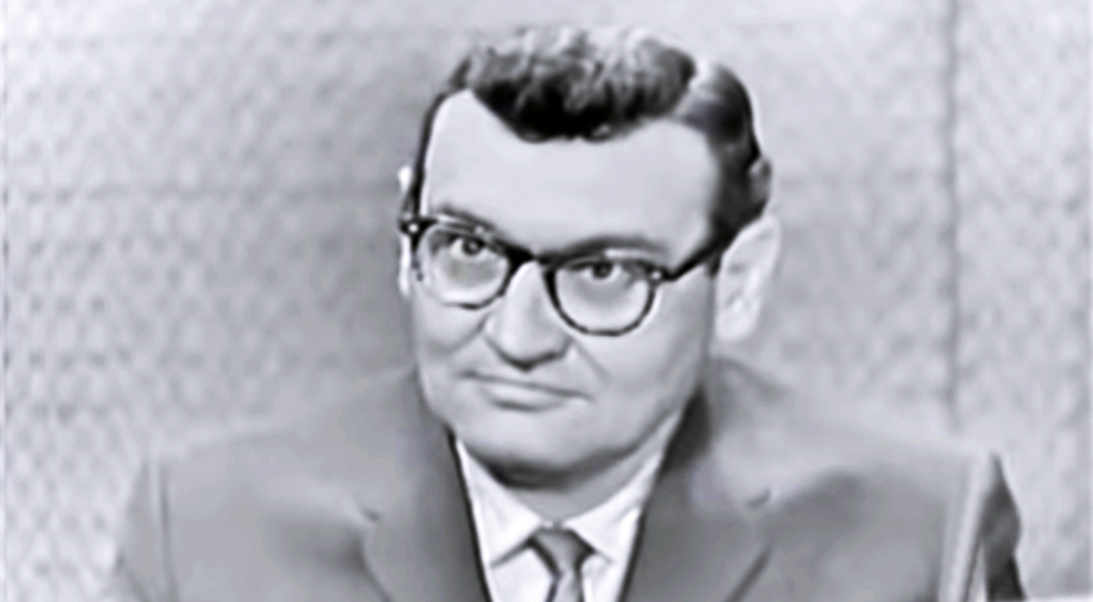 frankie laine, that lucky old sun, american singer, october 1949 hit songs, mule train singer, 1950s tv shows, the frankie laine show, whats my line