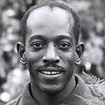 harrison dillard died 2019, harrison dillard november 2019 death, american track and field athlete, olympic gold medalist, 1948 worlds fastest man