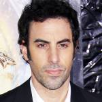 sacha baron cohen birthday, born october 13th, american comedian, filmmaker, tv shows, who is america, satire, parody, movies, borat, bruno, anchorman 2, les miserables, tvs hows, da ali g show, 11 oclock show, the spy