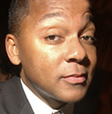 wynton marsalis birthday, born october 18th, african american, classical musician, jazz trumpeter, pulitzer prize, grammy awards, composer, blood on the fields, think of one, hot house flowers, jazz at lincoln center