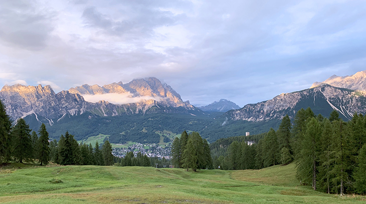 cortina dampezzo, dolomites, italian alps, northern italy, nature scenery, italian mountains,