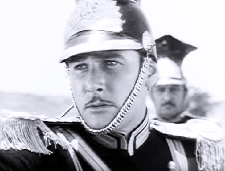 errol flynn, australian actor, classic film stars, classic movies, the charge of the light brigade, olivia de havilland costars, westerns, 1930s adventure films, tasmanian film star, 1936 movies
