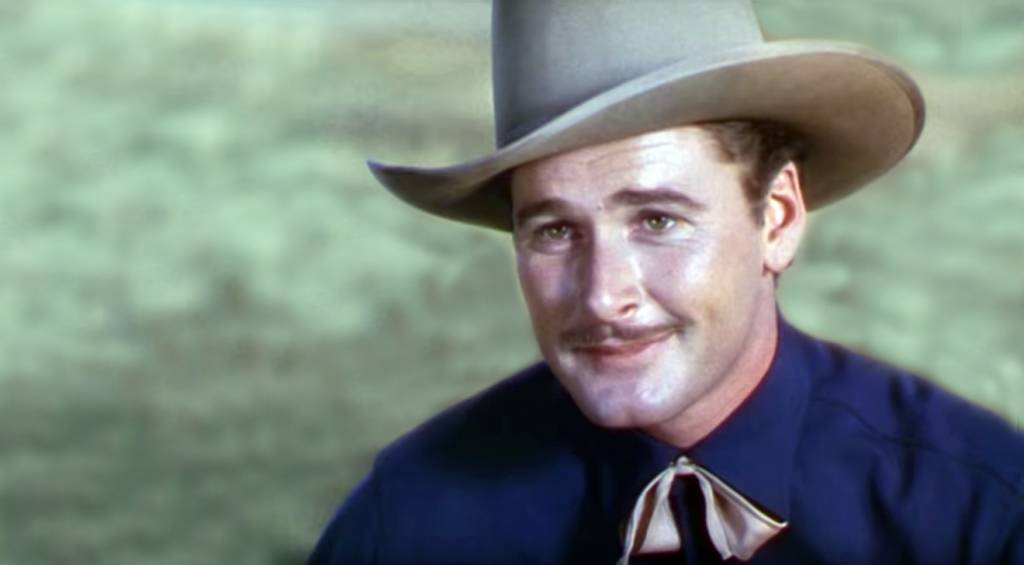 errol flynn, australian actor, classic film stars, classic movies, dodge city, olivia de havilland costars, westerns, 1930s adventure films, tasmanian film star, 1939 movies