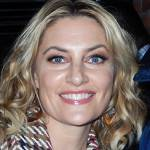 madchen amick birthday, born december 12th, american actress, tv shows, riverdale alice cooper, twin peaks, central park west, witches of east end, movies, sleepwalkers, the boyfriend school