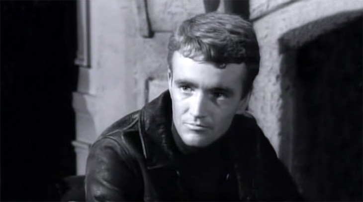 robert walker jr. american actor, 2019 celebrity deaths, died december 2019, classic tv shows, 12 oclock high, movie star, son of jennifer jones
