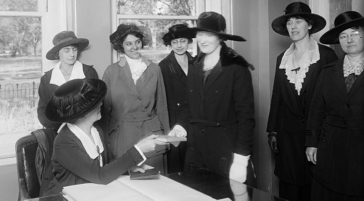 united states womens bureau, 1920 women, working women agency, police department women, womens working rights,