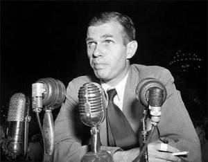 alger hiss 1950s, american communist spy trial,