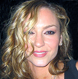 drea de matteo birthday, born january 19th, american actress, tv shows, the sopranos, joey, shades of blue, sons of anarchy, desperate housewives, films, swordfish, assault on precinct 13, broken english, once more with feeling