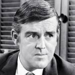 jack burns died 2019, jack burns january 2019 death, american comedian, actor, tv shows, the burns and schreiber comedy hour, the andy griffith show, love american style, screenwriter, the glen campbell goodtime hour
