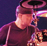 neil peart died 2020, neal peart january 2020 death, canadian american musican, drummer hall of fame, rush songwriter, juno awards, canadian rock, hit songs, not fade away, in the mood, fly by night, closer to the heart,