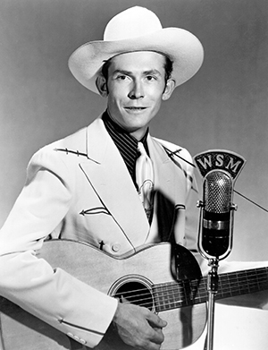 hank williams 1951, american singer, king of country music, hit songs, lovesick blues, your cheatin heart, move it on over, jambalaya, i saw the light