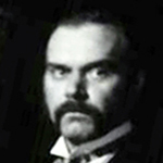 kevin conway died 2020, kevin conway february 2020 death, american actor, tv shows, the outer limits control voice, soap operas, one life to live earl brock, movies, one good cop, flashpoint,