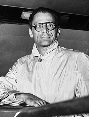 arthur miller, american playwright, dramatist, author, death of a salesman, tony award winners, 1949 pulitzer prize for drama winner,
