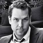 dane cook birthday, born march 18th, american comedian, actor, tv shows, next caller, maybe this time, movies, employee of the month, mr brooks, my best friends girl, good luck chuck, dan in real life, guns girls and gambling