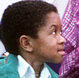 emmanuel lewis birthday, born march 9th, african american actor, short actors, child actor, television series, tv shows, sitcoms, webster long,