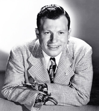 harold russell, canadian american, wwii soldier, veteran, actor, the best years of our lives, 1946 films, classic movies, academy awards, oscar winners, author, autobiography, victory in my hands, the best years of my life