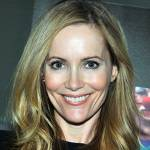 leslie mann birthday, born march 26th, american actress, movies, big daddy, george of the jungle, stealing harvard, knocked up, 17 again, 40 year old virgin, the other woman, blockers, the cable guy, this is 40, vacation, shes the one, i love you phillip morris